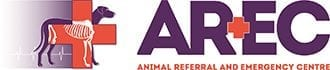 Newcastle Animal Referral & Emergency Centre